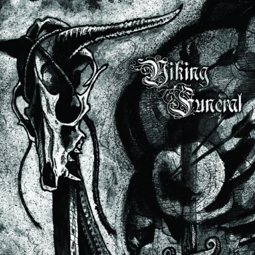 Viking Funeral ()