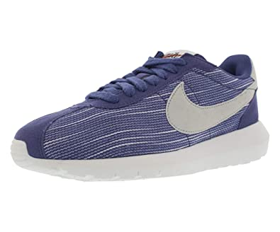 release date 9983c 1a173 Image Unavailable. Image not available for. Color  Nike Roshe Ld 1000  Running Women s Shoes ...