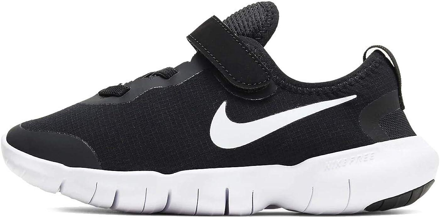 Amazon.com | Nike Free Rn 5.0 2020 (PSV