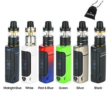 Vaporesso Armour Pro Kit 100W Electronic Cigarette Kits & Vaporesso Armour  Pro Mod Cascade Baby Tank E-Cigarettes Vape, No Nicotine, No E Liquid