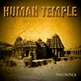 Insomnia by Human Temple (2004-06-21)