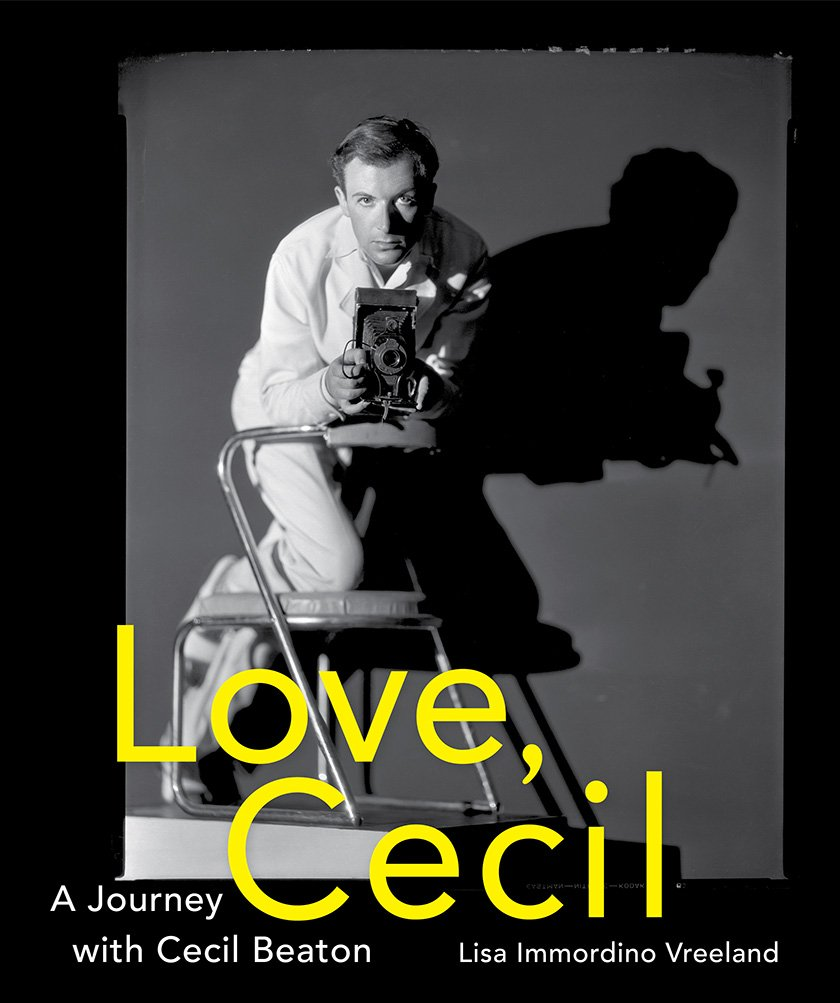Image result for love cecil beaton movie 2017