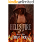 Hell's Fire MC: The Full Series