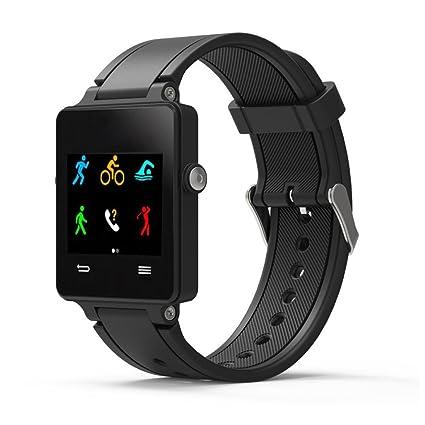 garmin vivoactive acetate correa de reloj barato Reloj banda de kit de Correa de pulsera de