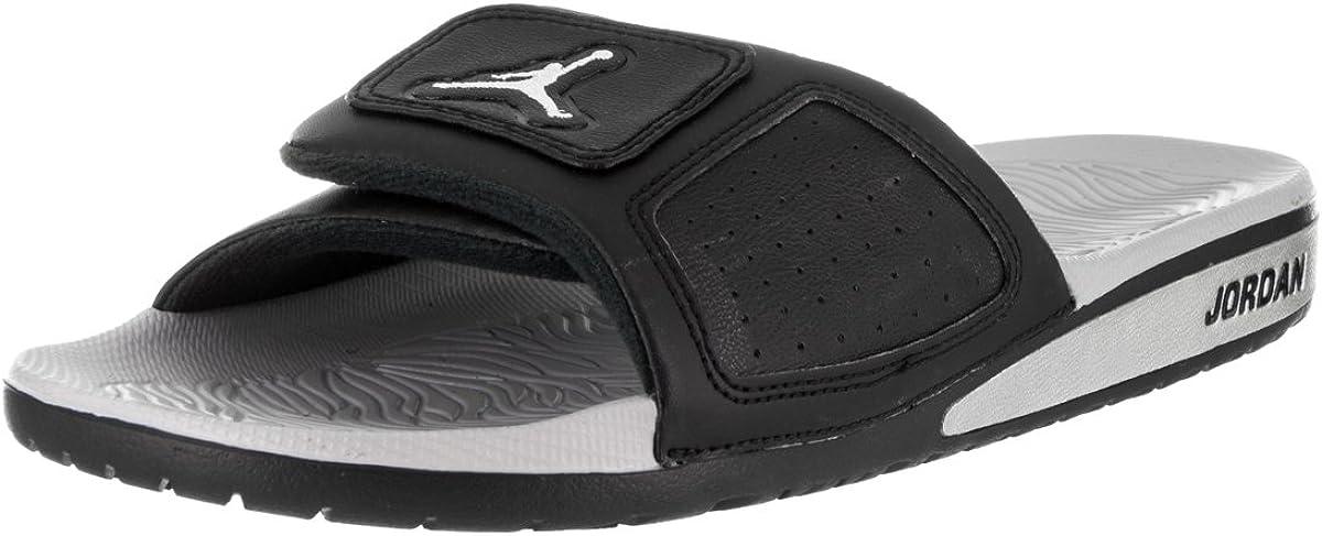 jordan hydro 3 retro sandals