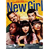 new girl - season 02 (3 dvd) box set dvd Italian Import by zooey deschanel