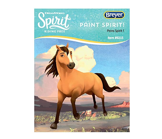 breyer search barns photo horse of toy stables x charming google