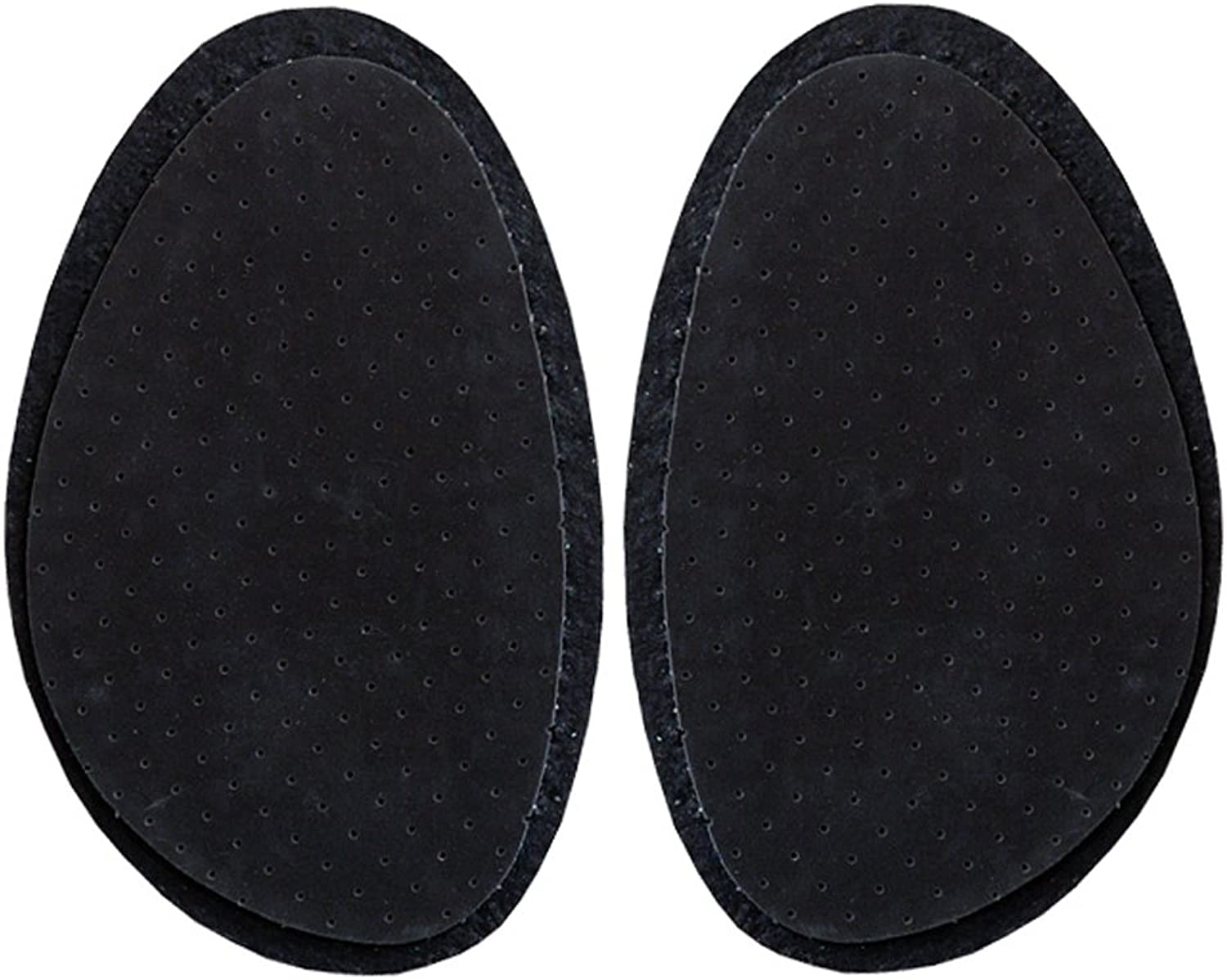 Kaps Halfix Half Insoles Beige and Black Flats Comfortable Premium Tan Leather /& Latex Material Blisters /& Burns Heels Boots /& Statement Shoes Cushions Your Feet /& Prevents Chafing