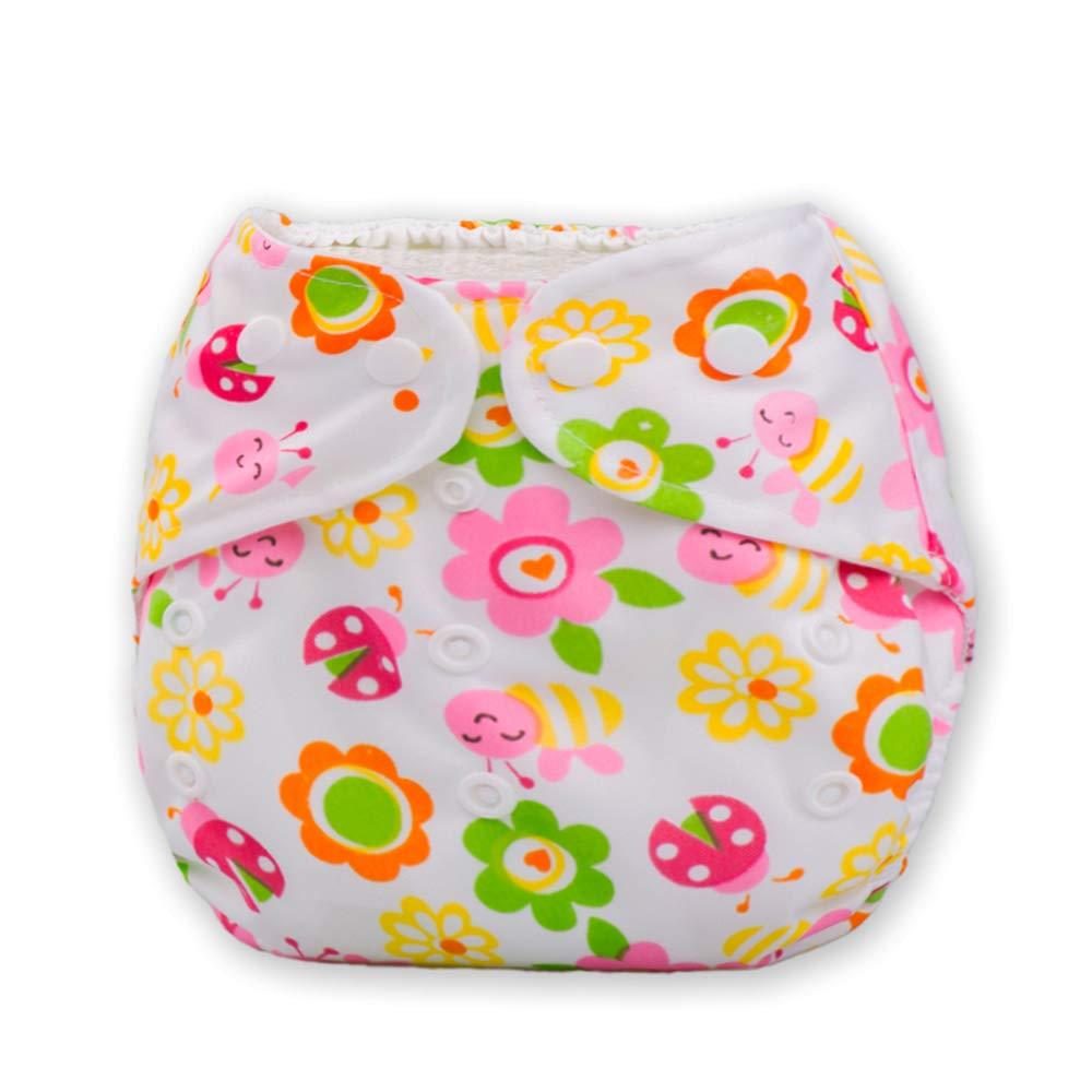 3-13 kg b/éb/é, style/_b nouveau-n/é b/éb/é en bas /âge couverture de tissu lavable lavable lavable Couettes lavables