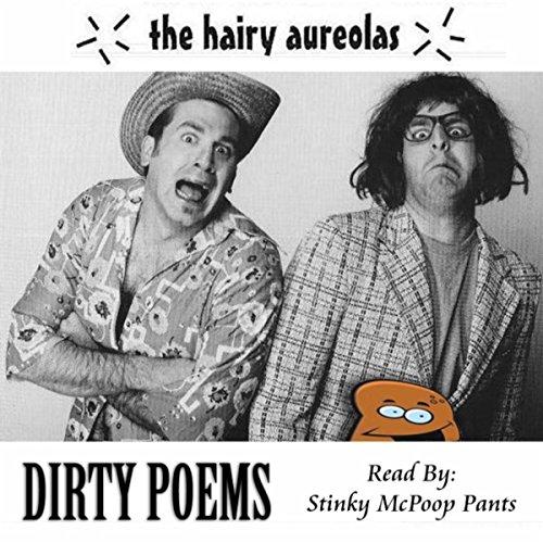 No Oh Dyslexic I'm Word Spoken (feat. Stinky McPoop Pants) [Explicit]