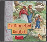 Red Riding Hood & Goldilocks