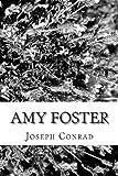 Amy Foster, Joseph Conrad, 1481990748