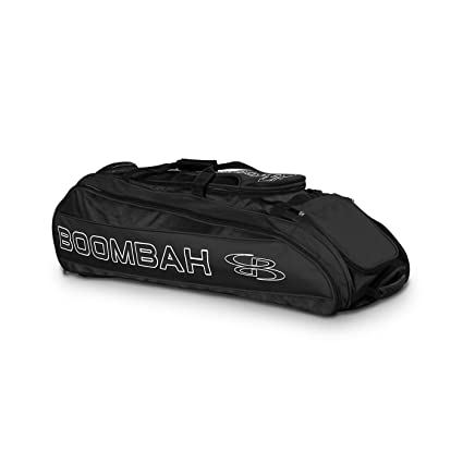 d3935a3c17 Amazon.com  Boombah Beast Baseball Softball Bat Bag - 40