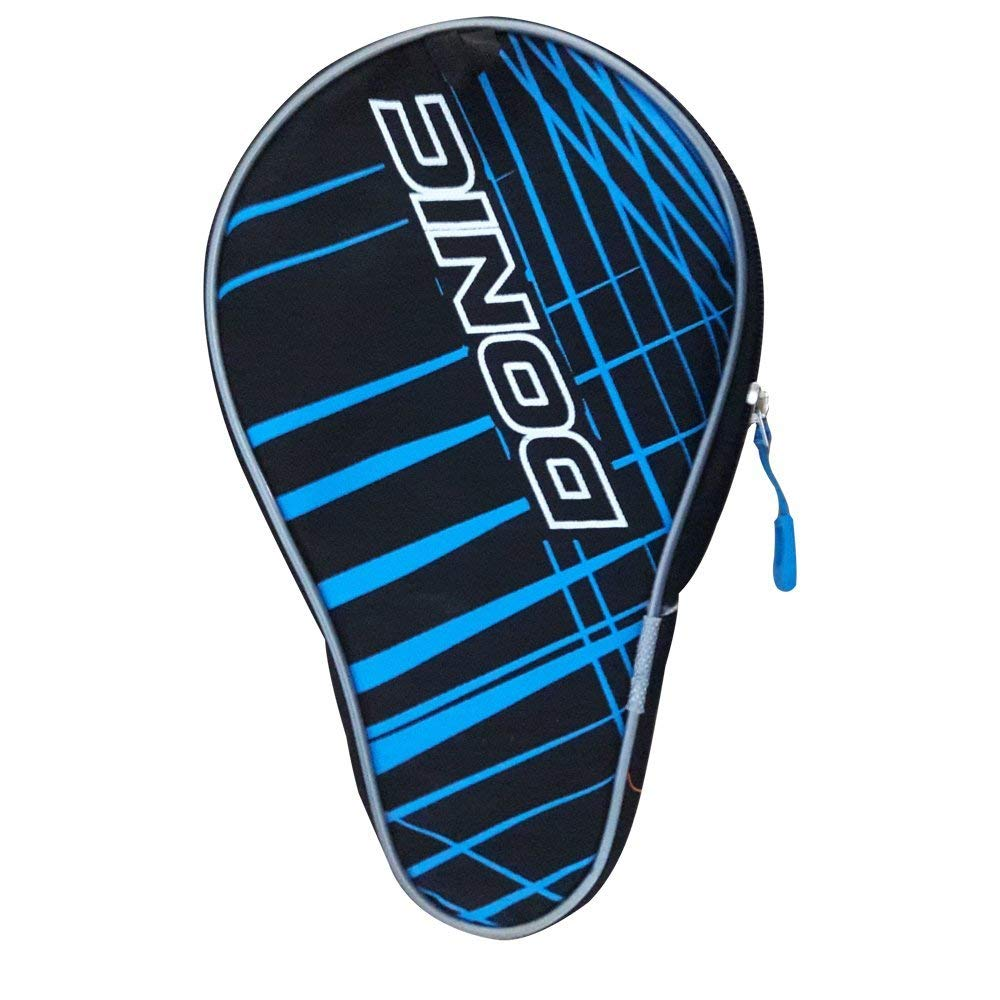 DONIC Racquet Shape Bat Cover L