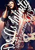Do As Infinity 14th Anniversary ~ Dive At It Limited Live 2013 ~【DVD2枚組】