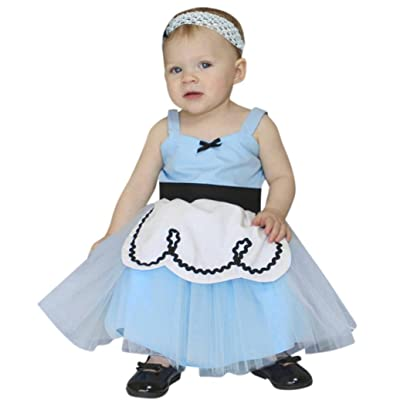 d3a816a39786 Goodlock Girls Dress