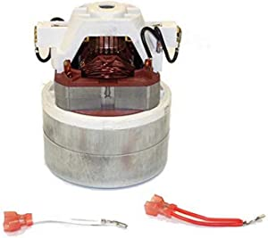 ProTeam 104957, 1500XP/1500/15XP/15 Other 2-Motor Upright