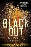 download ebook blackout pdf epub