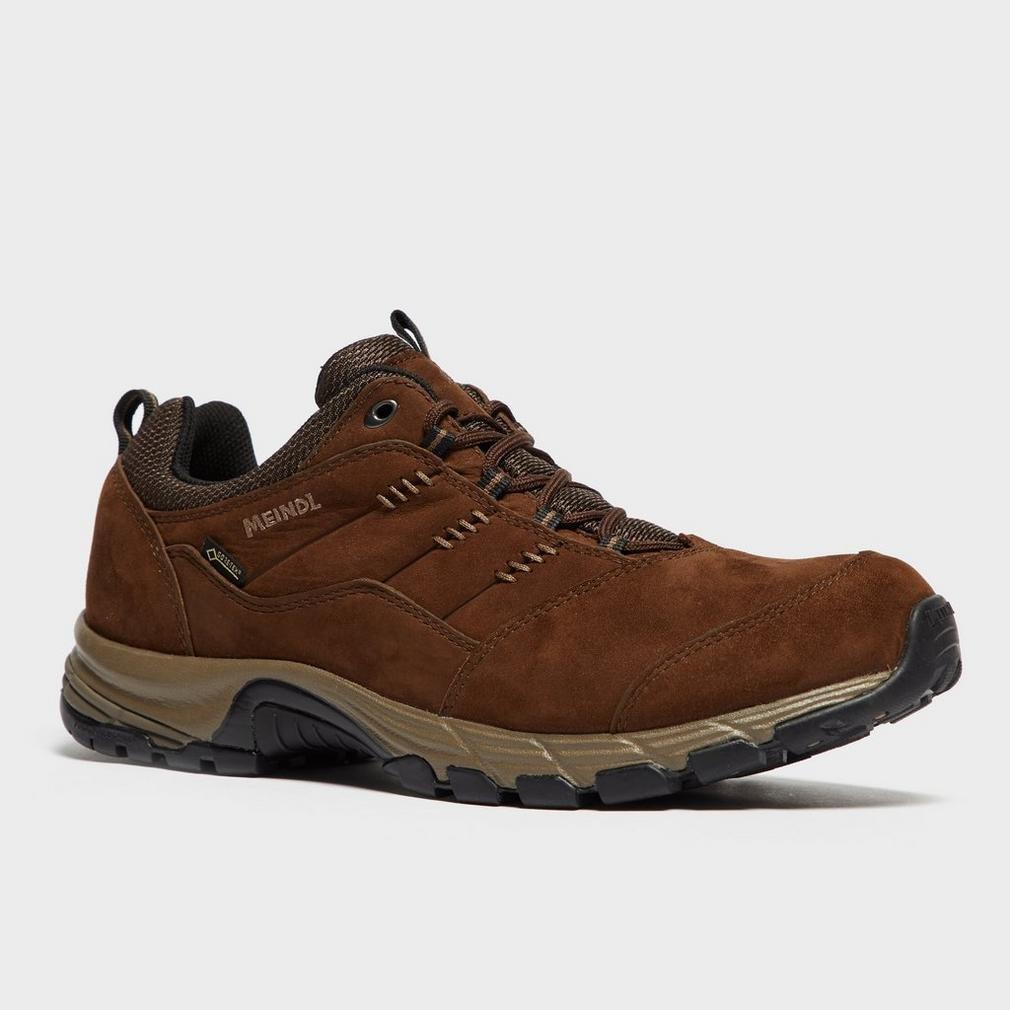 9d7cbc19973 Meindl Men s Philadelphia GORE-TEX Walking Shoes  Amazon.co.uk  Shoes   Bags