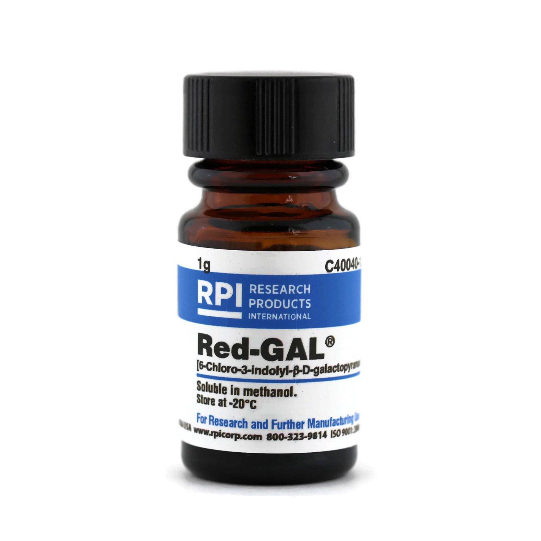 Amazon.com: red-gal [6-chloro-3-indolyl-?-d ...