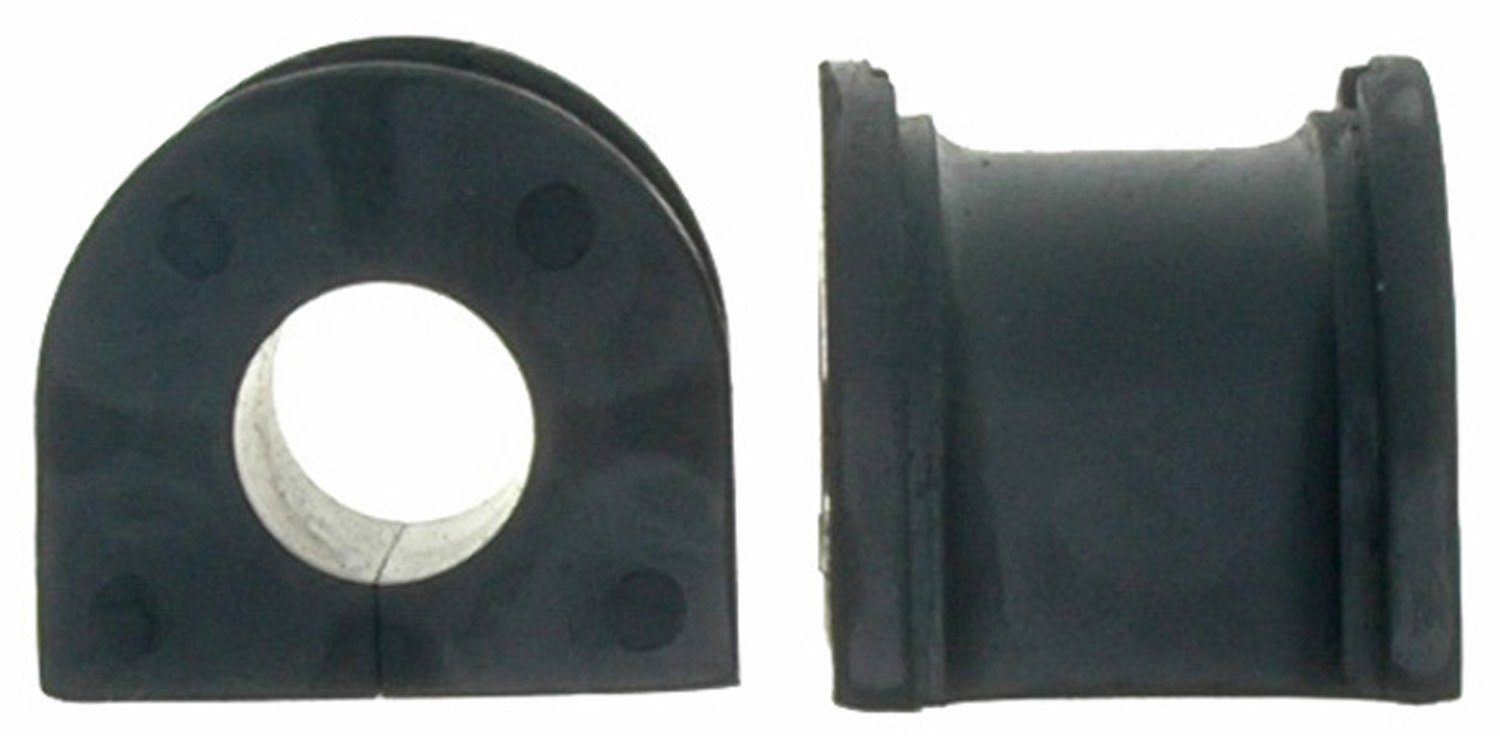 ACDelco 45G1414 Professional Front Suspension Stabilizer Bushing