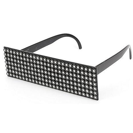 201907281002 Gafas de Sol Personalizadas para Hombre Fashion ...