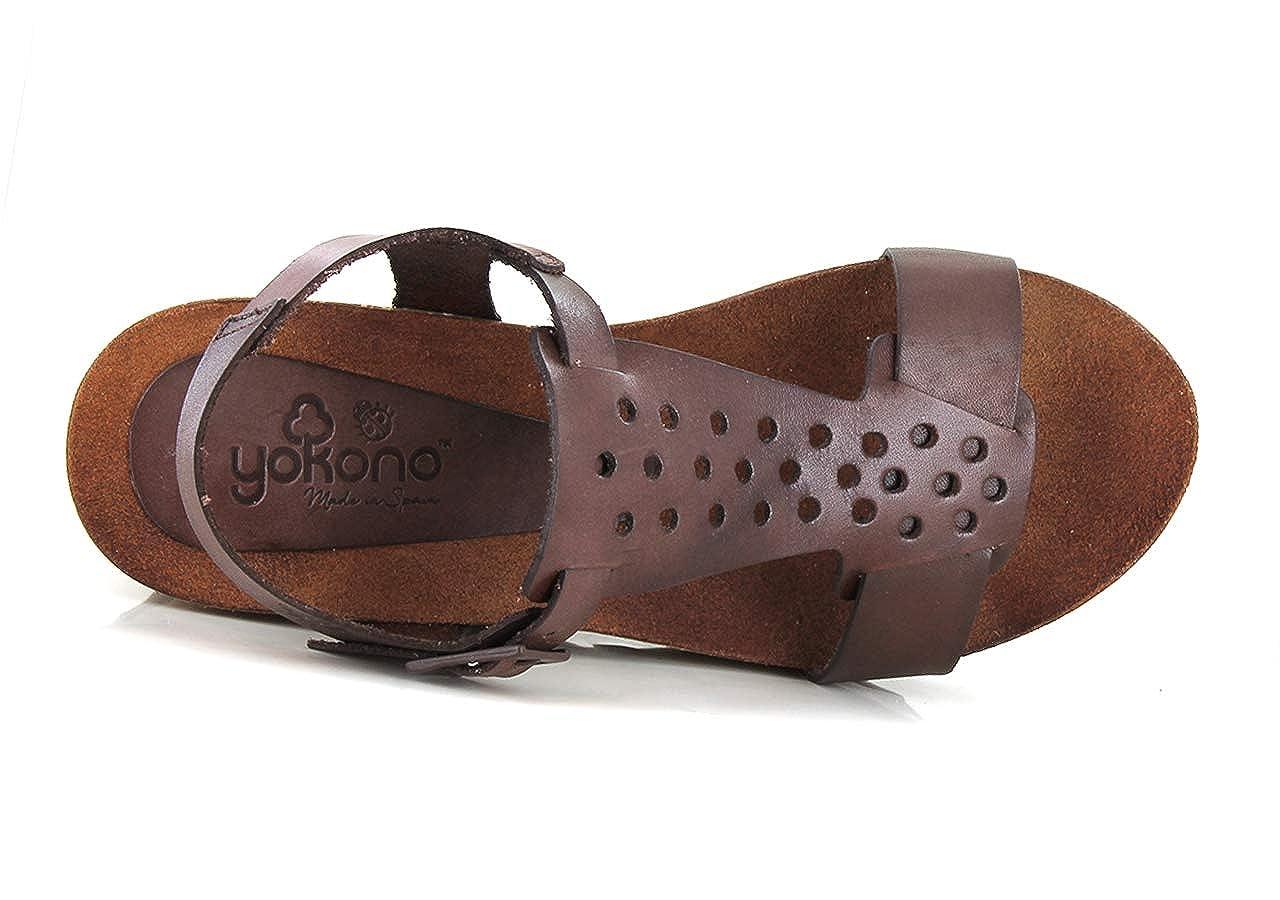 Yokono CORSA-049