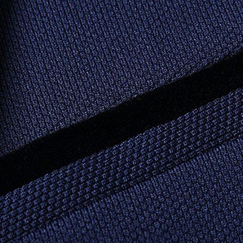 Pishon-Mens-Slim-Fit-Suits-Casual-One-Button-Flap-Pockets-Solid-Blazer-Jacket