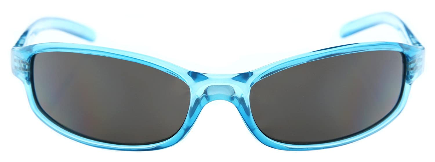 Bolle Lunettes de soleil Ladies LIL Kitty Bleu transparent 10286-Dirty8 pA4Kfh