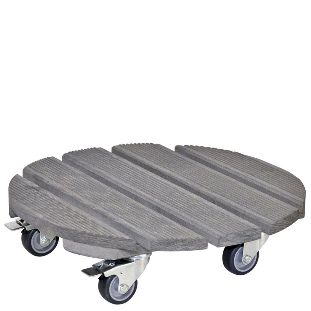 Wagner 20086301/Creo Multi-Purpose Roller Maximum Load 200/kg 38/cm Diameter Charcoal Grey
