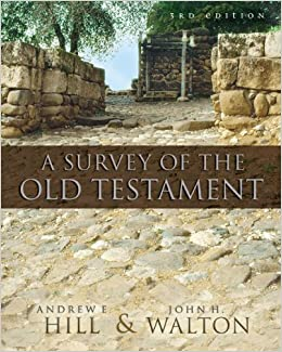 book summary of john h walton Niv cultural backgrounds study bible, edited by craig s keener and john h walton published on august 11, 2017 by joshua r monroe zondervan, 2016.