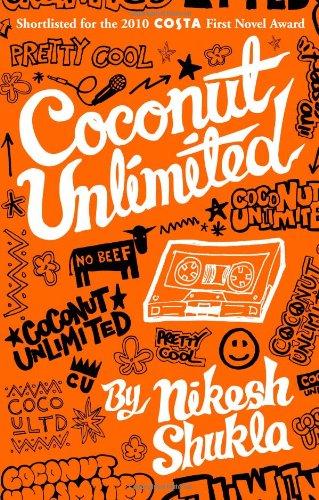 Download Coconut Unlimited PDF