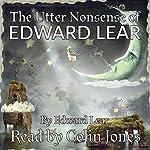 Utter Nonsense of Edward Lear | Edward Lear