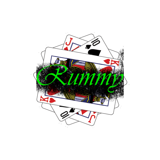 rummy card game - 2