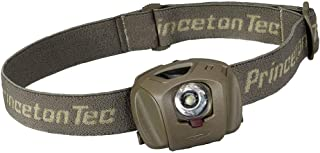 product image for Princeton Tec EOS Tactical Camping Headlamp