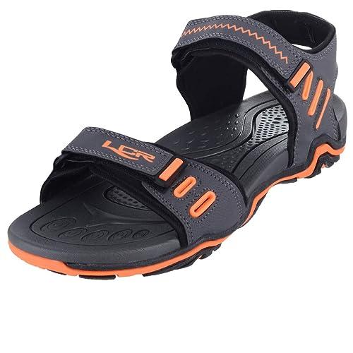 d68169391 Lancer Men s Outdoor Sandals  Buy Online at Low Prices in India - Amazon.in