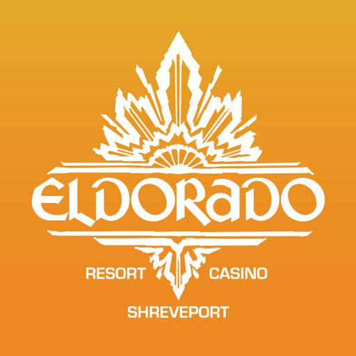 river cree resort and casino events Slot Machine