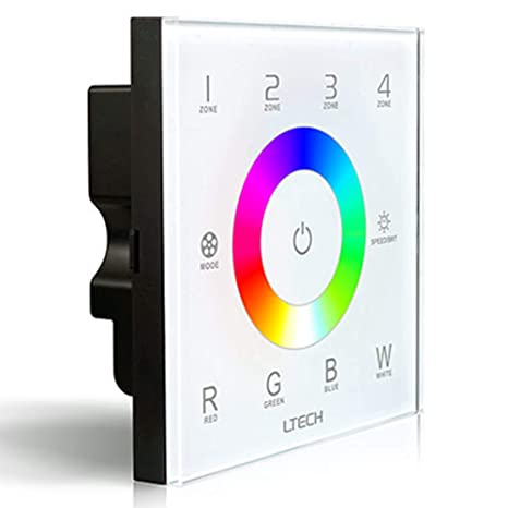 DX8 RGBW Wireless 2.4GHz DMX512 Console Master Touch Panel ... Wiring Zones In Walls on lights in walls, painting in walls, windows in walls, doors in walls, pipes in walls, heating in walls, insulation in walls, plumbing in walls, conduit in walls, plugs in walls, cable in walls, outlets in walls,