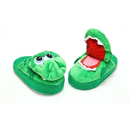 Las Ofertas de la Tele Zapatillas Stompeez: Amazon.es: Zapatos y complementos
