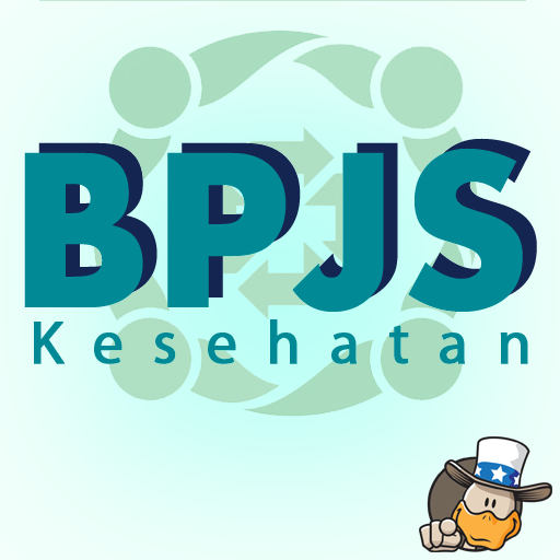 Amazon Com Bpjs Kesehatan Mobile Appstore For Android