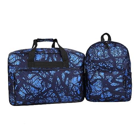 Bolsa de transporte para máquina de coser, 2 bolsas para ...