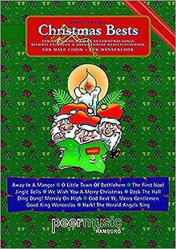Weihnachtslieder In Englischer Sprache.Christmas Bests Beliebte Englische Amerikanische Weihnachtslieder