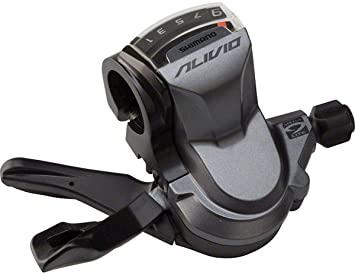 7bd424be9ed Shimano Shift Lever SL-M4000: Amazon.ca: Sports & Outdoors