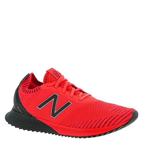zapatos new balance fuelcell