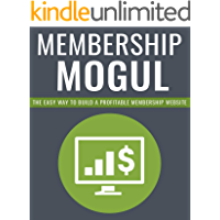 Membership Mogul: membership benefits information