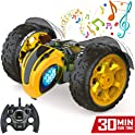 Jasonwell 1:8 X-Large RC Kids Remote Control Car