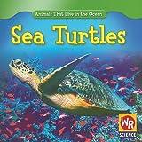 Sea Turtles, Valerie J. Weber, 0836893433
