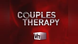 Couples Therapy Season 1