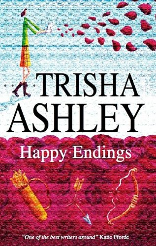 Happy Endings by Severn House Publishers