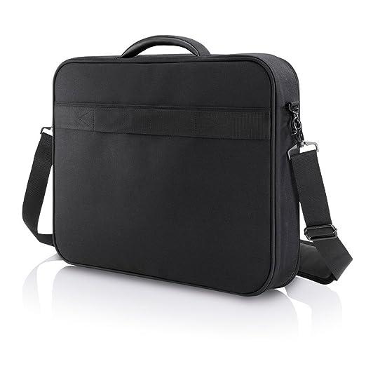 Belkin Business Case- Maletín para ordenador portátil de 17